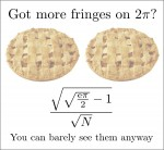 two_pies_with_fringes
